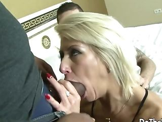 Matures Housewives Sucking Dick As Cucks Witness Compilation 1