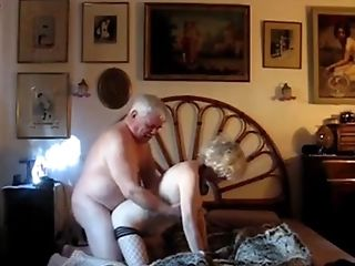 Oldies But Golies ... Still Hot Enough To Drill Her Fuck-holes