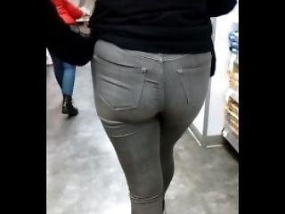 Uk Booty