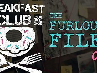 The Furlough Files 002