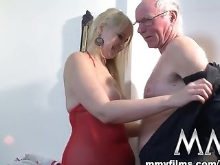 Crazy Adult Movie Star In Best Blonde, Deep Throat Pornography Scene