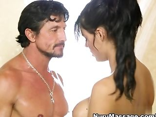 Incredible Porn Industry Stars Peta Jensen, Tommy Gunn In Amazing Fellatio, Rubdown Intercourse Movie