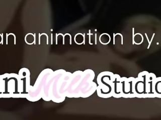 Manga Porn Cherry Blow-job