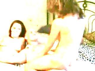 Finest Adult Movie Star Gina Ryder In Crazy Backdoor Sex Flick