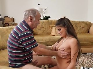 Greatest Adult Movie Star Jeleana Marie In Amazing Jizz Shots, Medium Tits Xxx Movie