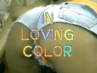 In Living Color Parody 1