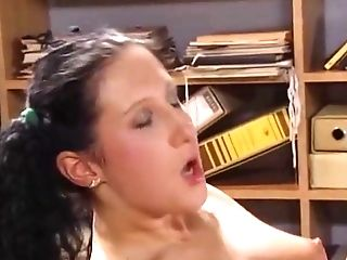 Ideal Hungarian Pornography From 90s