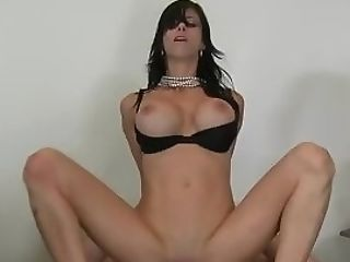 Stunner Munched And Fucked Hard