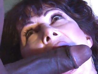 Greatest Superstar Alexandra Silk In Horny Brazilian, Facial Cumshot Pornography Scene